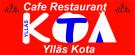 YlläsKota logo