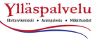 Ylläspalvelunmökit logo